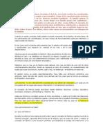 CONFERENCIA SOBRE LA FAMILIA.docx