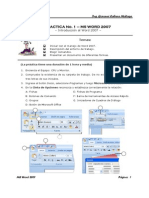 Word 2007 (PPD)_01.pdf