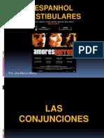 7lasconjunciones-091119072059-phpapp02.ppt