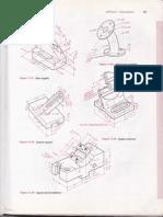 11 21 - 11 41-1.pdf