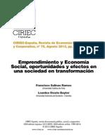 Emprendimiento y Economía Social.pdf