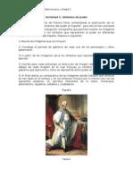 Act-5-U2-v2 historia.doc