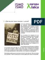 Ficha08.pdf