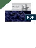 01Evaluación de Formaciones-.pdf