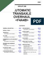 GR00004200-23B.pdf