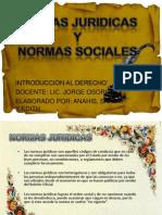 intro.derecho. NORMAS JURIDICAS Y SOCIAL.pptx