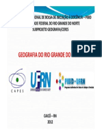 Aula sobre Geografia do Rio Grande do Norte.pdf