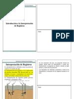 02 Interpretación de Registros-.pdf