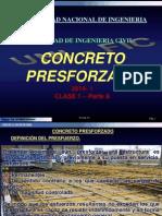 CONCRETO_PRESFORZADO_-_CLASE_1_-_parte_A (1).pdf