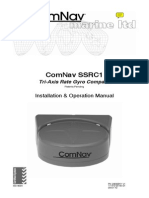 29030051_v1r1_ComNav_SSRC1_Installation_Operation_Manual.pdf