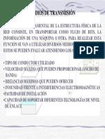 CLASE 03 MEDIOS DE TX 01.pdf