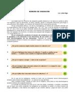 QG-COORD_ NOMENCLATURA.pdf