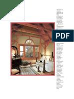 medidas de puertas y ventanas.docx