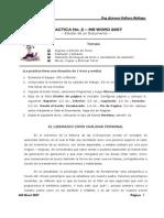 Word 2007 (PPD)_02.pdf