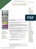 TIPOS DE ROSAS - Clasificación de rosas o rosales.pdf