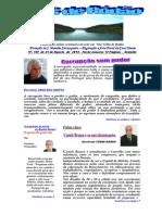 Ecos de Ródão nº. 155 de 21 de Agosto de 2014.pdf