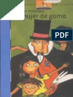la mujer de goma.pdf