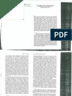 18498258-Guichard-Pierre-Los-arabes-si-invadieron-Espana.pdf