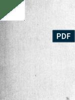 Gobernación del Tucumán. Papeles de gobernadores en el siglo XVI, documentos del Archivo de Indias (1920) 2.pdf