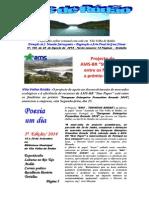 Ecos de Ródão nº. 156 de 28 de Agosto de 2014.pdf
