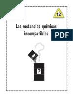 b100-03_basico_sust_incompatibles.pdf