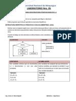 LABORATORIO NRO 05 mientras.pdf