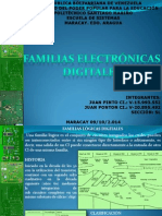 FAMILIAS LOGICAS DIGITALES.pptx