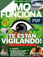 Como_Funciona_2014-10.pdf