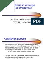 TALLER DE QUIMICA DEL SENA.ppt