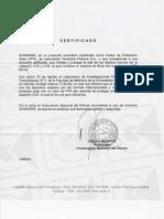 blqueador solar.pdf