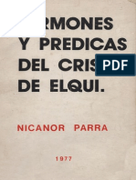 Sermones y Predicas del Cristo de Elqui.pdf
