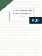 Apuntes Constitucional II 2011-2012 Cuota_Yolanda Gómez.pdf
