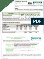 Tarifarios SOBODAYCOM.pdf