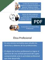 2 El Objeto de La Etica (1)