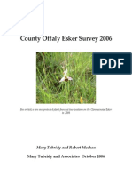 2006 Esker Study
