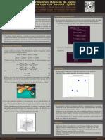 simulacion-de-colisiones.pdf