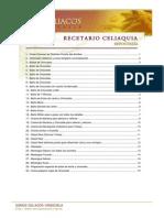 recetas_reposteria.pdf