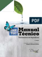 surtec_manual_tec_ed2009.pdf