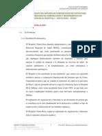 2. REALIDAD PROBLEMÁTICA Referencial - RC1.pdf