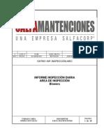INFORME_INSPECCIONES_MECÁNICA_400_ BLOWER _24_09_14 _.pdf