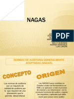 nagas-120309143651-phpapp01.pptx