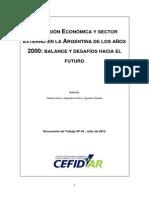 EXPANSIÓN ECONÓMICA Y SECTOR cefidar.pdf