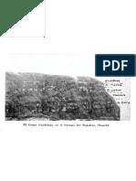 I-Grupo guadalupe 30407-110078-1-PB.pdf