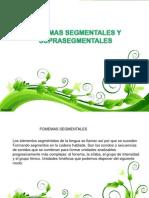 FONEMAS-SEGMENTALES-Y-SUPRASEGMENTALES.pptx