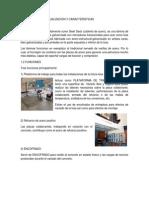 CAPITULO I CONCEPTUALIZACION Y CARACTERISTICAS.docx