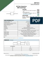 mkt1813.pdf