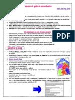 Resumen Tendencias en la gestión de centros educativos.pdf