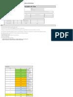 perfil y planeacion.docx
