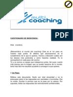 cuestionario previo multicoaching.pdf
