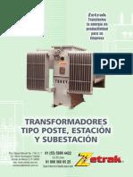 tipoposteestacionysubestacion.pdf